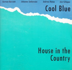GHasler_CoolBlue_HouseInTheCountry